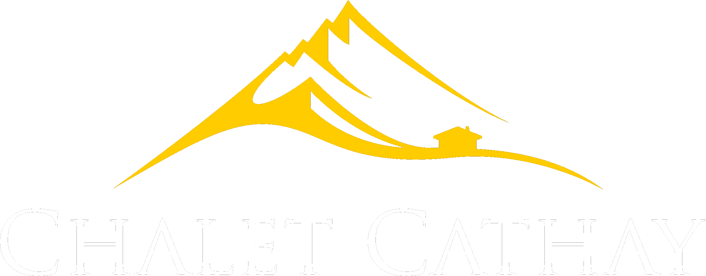 Chalet Cathay Logo